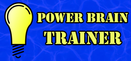 Power Brain Trainer