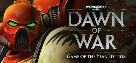 Warhammer® 40,000: Dawn of War® - Game of the Year Edition