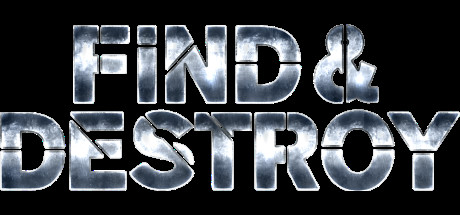 Find & Destroy: Tank Strategy